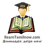 eTextbooks & eWorkbooks